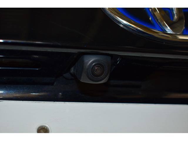 Sセーフティプラス レーンアシスト オートマチックハイビーム LEDライト クリアランスソナー ワンオーナー アルパインナビ バックカメラ ETC フルセグTV DVD再生 Bluetooth(33枚目)