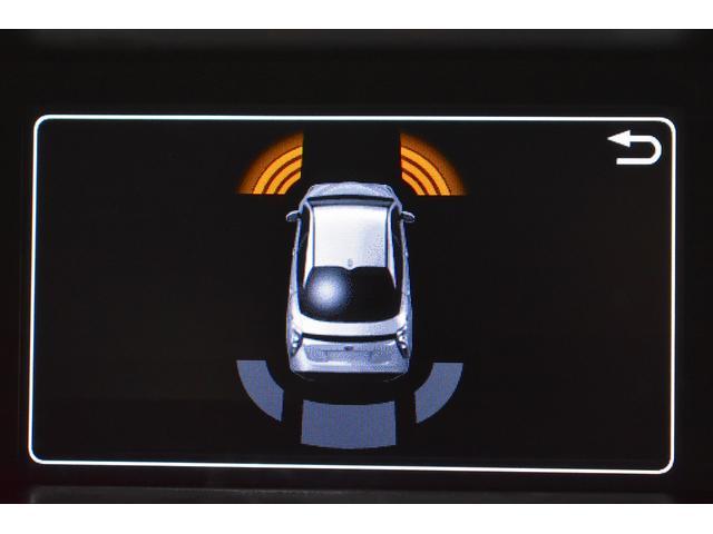 Sセーフティプラス レーンアシスト オートマチックハイビーム LEDライト クリアランスソナー ワンオーナー アルパインナビ バックカメラ ETC フルセグTV DVD再生 Bluetooth(34枚目)