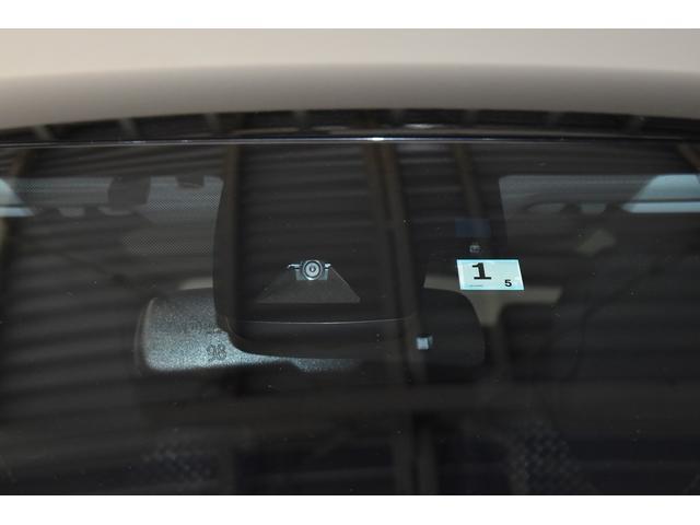 Sセーフティプラス レーンアシスト オートマチックハイビーム LEDライト クリアランスソナー ワンオーナー アルパインナビ バックカメラ ETC フルセグTV DVD再生 Bluetooth(36枚目)