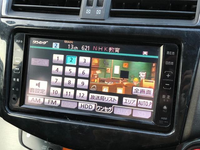 「トヨタ」「ヴァンガード」「SUV・クロカン」「愛知県」の中古車20