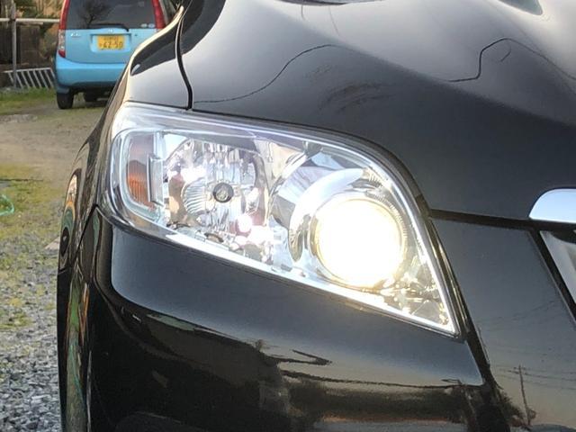 「トヨタ」「ヴァンガード」「SUV・クロカン」「愛知県」の中古車28
