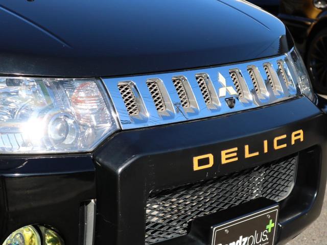 D パワーパッケージ 新品タイヤ/新品ホイル装着/ディーゼル8人乗り/シートヒーター/バックカメラ/ETC/社外ナビ/Bluethooth/フルセグ/両側電動/パドルシフト/クルコン/社外ホイール(16枚目)