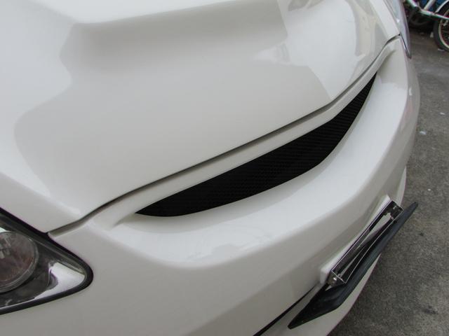 1.5W 5MT 無限エアロ HDDナビ 車高調(7枚目)