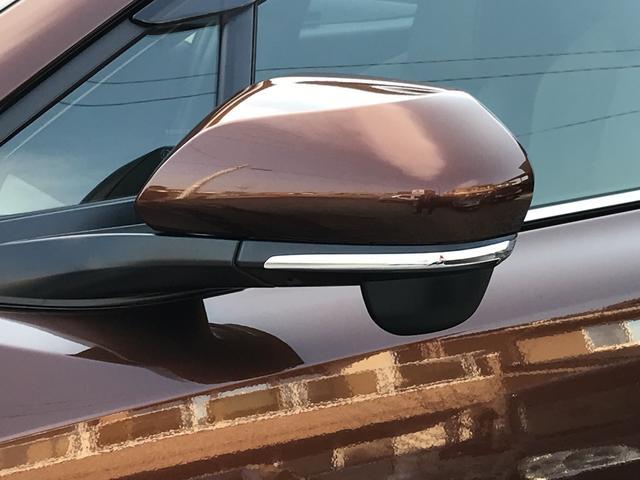 G-T トヨタセーフティーセンス LEDヘッド ハーフレザー(18枚目)