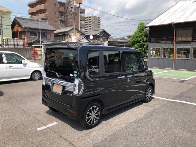 カスタムX トップエディションSAIII(8枚目)