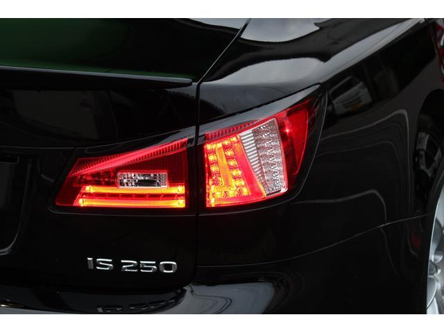 レクサス IS IS250柿本改 ビックキャリパー 新品車高調 フルエアロ