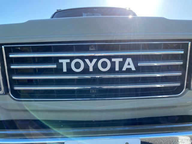 「トヨタ」「ランドクルーザー60」「SUV・クロカン」「三重県」の中古車5