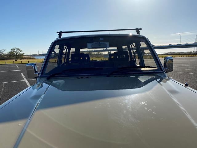「トヨタ」「ランドクルーザー60」「SUV・クロカン」「三重県」の中古車12