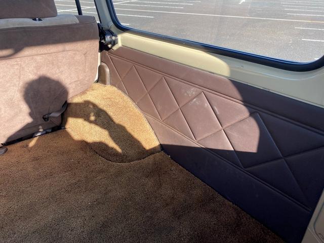 「トヨタ」「ランドクルーザー60」「SUV・クロカン」「三重県」の中古車27