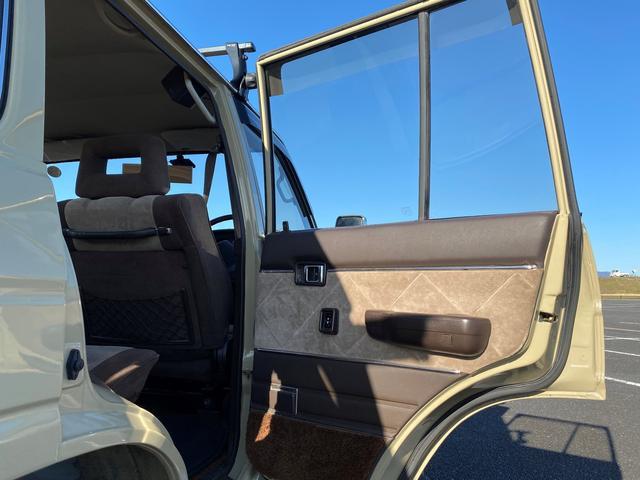 「トヨタ」「ランドクルーザー60」「SUV・クロカン」「三重県」の中古車32