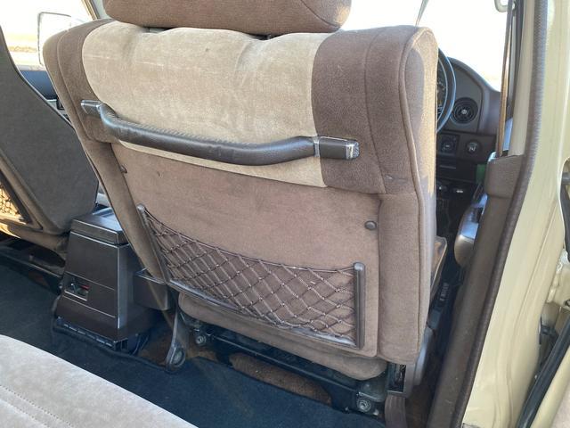 「トヨタ」「ランドクルーザー60」「SUV・クロカン」「三重県」の中古車35