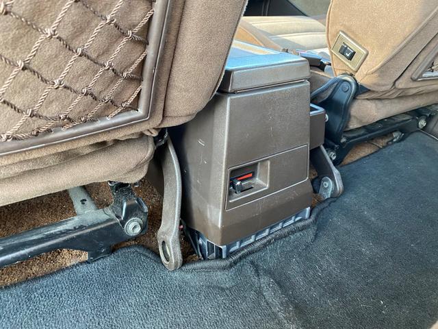 「トヨタ」「ランドクルーザー60」「SUV・クロカン」「三重県」の中古車45