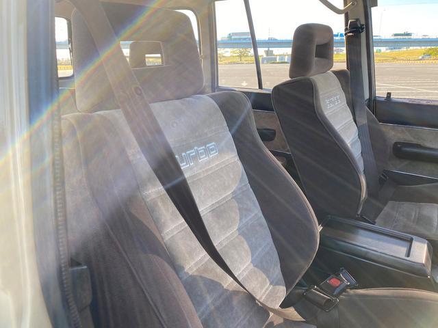 「トヨタ」「ランドクルーザー60」「SUV・クロカン」「三重県」の中古車62