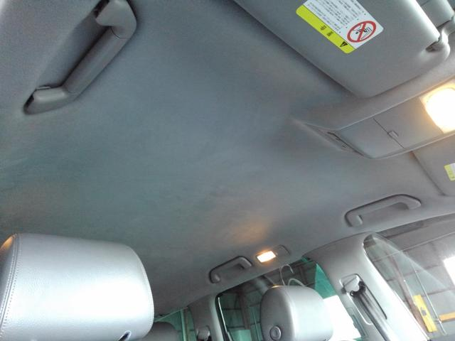 「フォルクスワーゲン」「VW トゥアレグ」「SUV・クロカン」「岐阜県」の中古車12