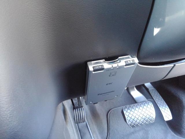 「フォルクスワーゲン」「VW トゥアレグ」「SUV・クロカン」「岐阜県」の中古車26