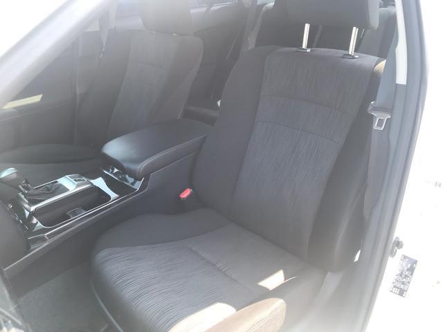 250G Sパッケージリラックスセレクション エアロ ETC(18枚目)