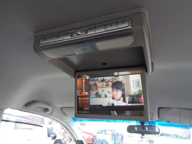 Z クールスピリット 全方位カメラ TV 後席モニター 両側電動スライドドア 横滑り防止装置 ETC(6枚目)