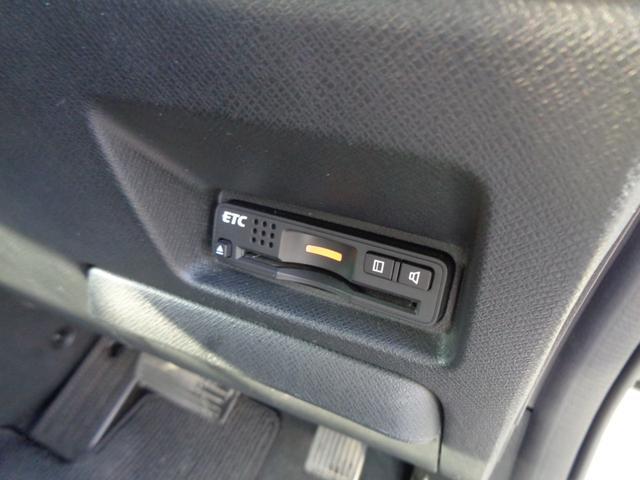 Z クールスピリット 全方位カメラ TV 後席モニター 両側電動スライドドア 横滑り防止装置 ETC(26枚目)