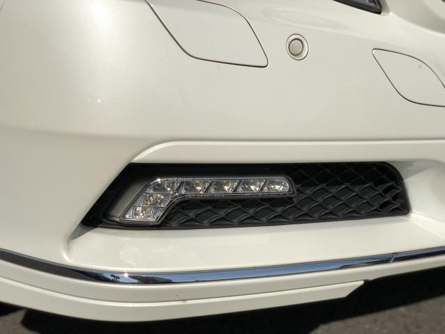 E350 クーペ ハーマンカードン キーレスゴー(18枚目)