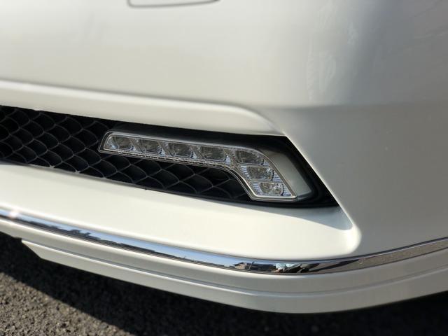 E350 クーペ ハーマンカードン キーレスゴー(19枚目)