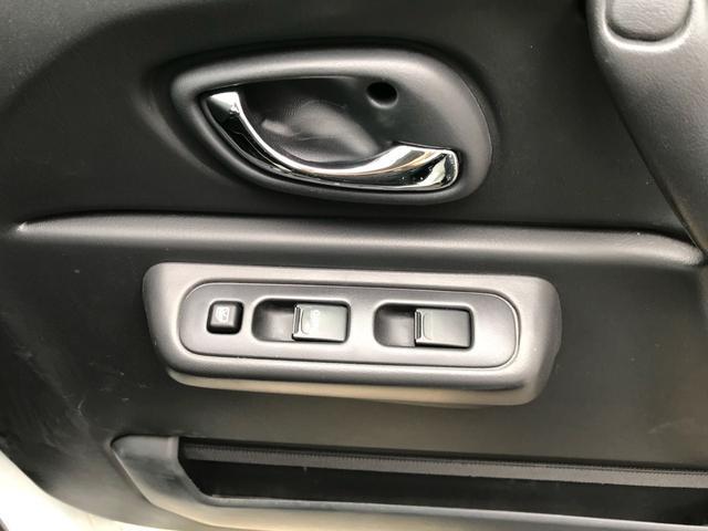 ランドベンチャー 5速MT ETC 4WD キーレス(11枚目)