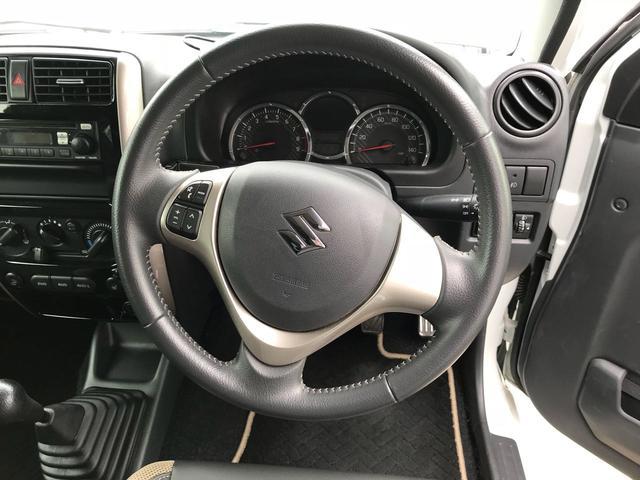 ランドベンチャー 5速MT ETC 4WD キーレス(13枚目)