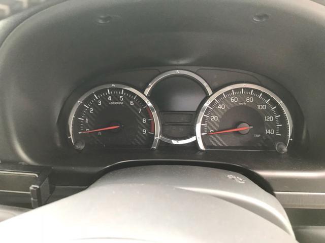 ランドベンチャー 5速MT ETC 4WD キーレス(15枚目)