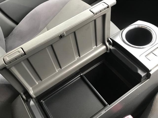 S 社外ナビ フルセグTV バックカメラ ETC スマートキー ワンオーナー(25枚目)