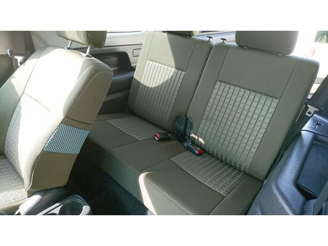 ワイルドウインド 4WD ナビ 電格ミラー キーレスエントリー AC 衝突安全ボディ(10枚目)