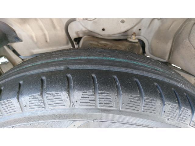 ワイルドウインド 4WD ナビ 電格ミラー キーレスエントリー AC 衝突安全ボディ(18枚目)