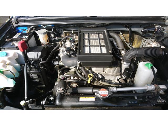ワイルドウインド 4WD ナビ 電格ミラー キーレスエントリー AC 衝突安全ボディ(20枚目)