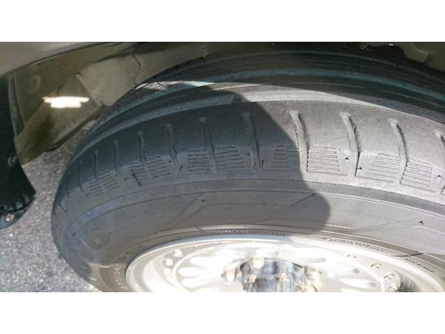 ワイルドウインド 4WD ナビ 電格ミラー キーレスエントリー AC 衝突安全ボディ(22枚目)