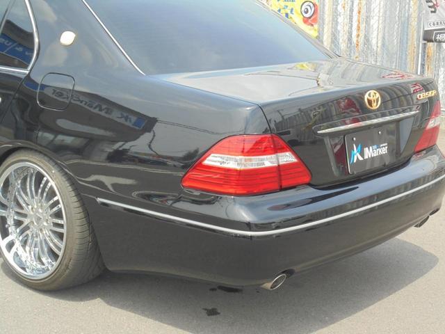 機関良好(^_-)-☆こちらの車輛は非常にお値打ちな為、多数もお問合せが予想されますので、お急ぎください!!!→0562-84-0044まで?