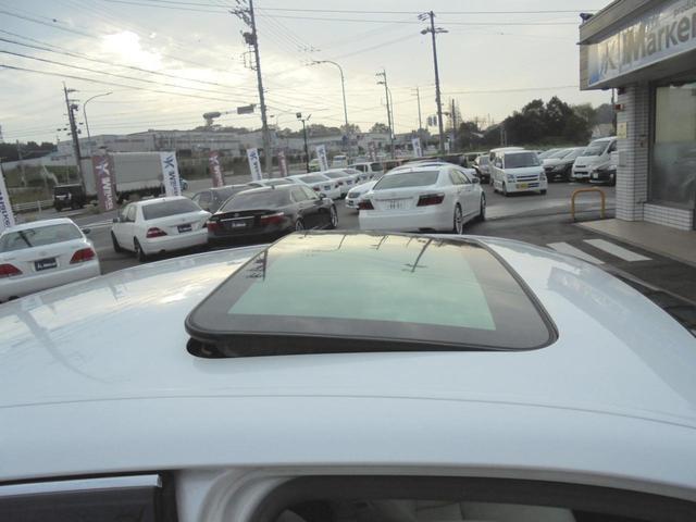機関良好!弊社では、仕入れの際、実際にスタッフが車輛確認をして、状態の良いものだけを仕入れております!