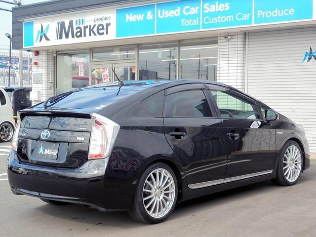 Markerでは、お探しのお車をご予算に応じて素早くお探し致します!オートローンも低金利でお値打ちにご提案させて頂きます!詳しくはスタッフまで(^^)/