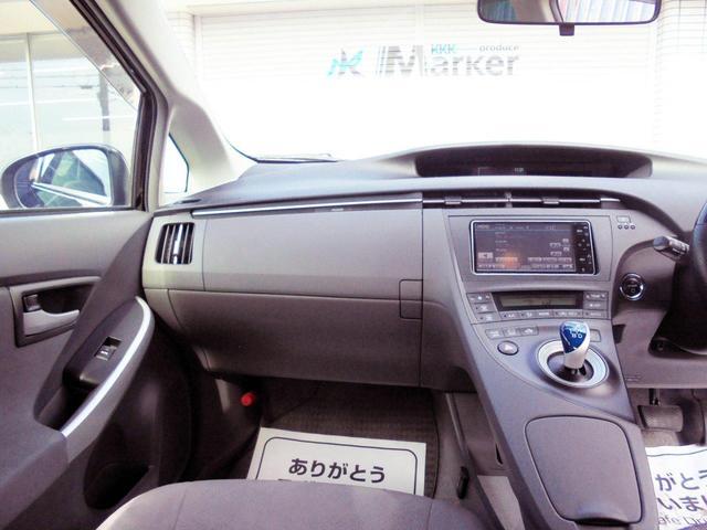 Markerは、東浦知多インター高速を降りて一つ目の信号の角に御座います!アクセス良好ですので是非一度ご来場ください!