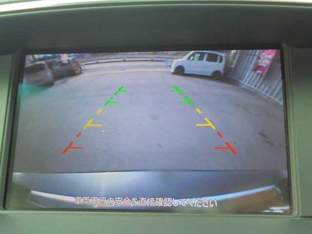 当社では、グー鑑定を各車両ごとに行っております!車両の外装/内装/エンジン/下回りなども含め細かくチェックしておりますのでご安心ください!(画像の鑑定は車両が異なりますが鑑定風景イメージとなります。)