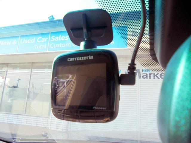 低走行車!新品AME20インチアルミタイヤ!エアサスコントローラー装着で車高調整自由自在!ドラレコ!ETC!バックカメラ!シートヒータークーラー!機関良好!