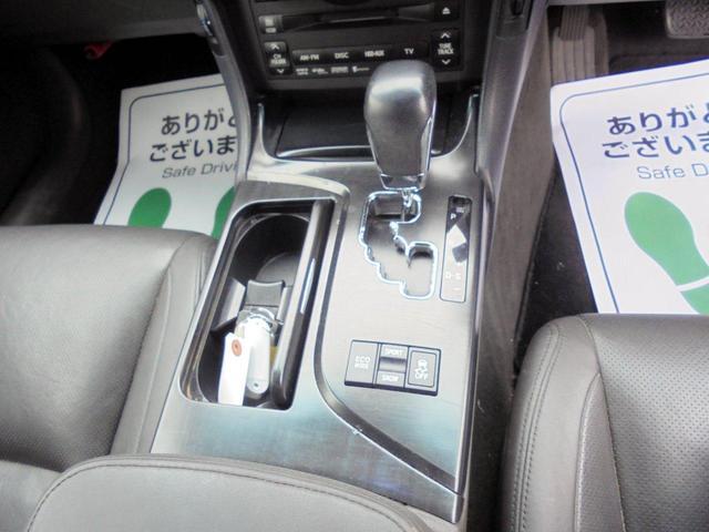 Markerでは、高級セダンを中心に、状態のいい車輛のみを展示したおります!弊社のベテランスタッフが丁寧にご説明しますのでお気軽にお問合せ下さい!