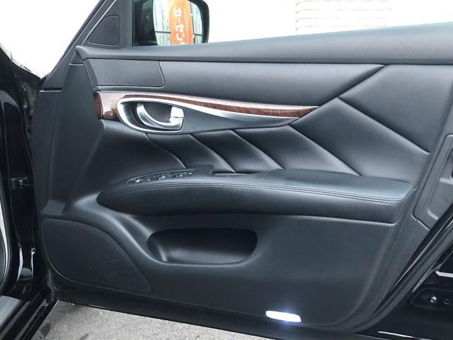 370GTAパケ AMG21アルミ 車高調 地デジ Bカメラ(20枚目)
