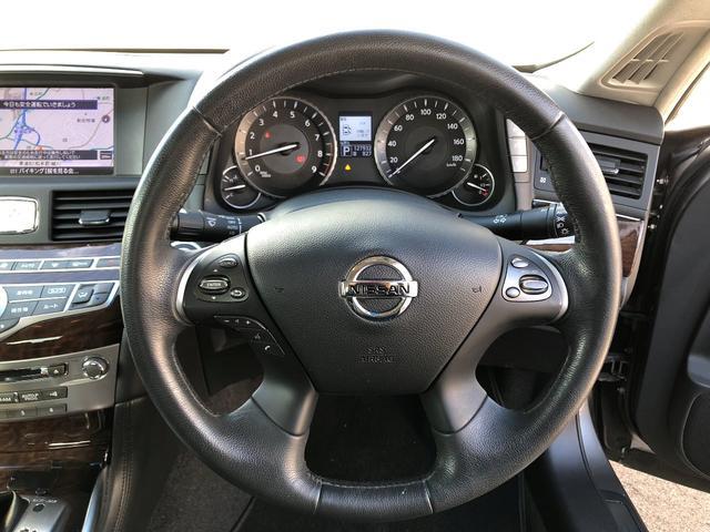370GT FOUR 新品STEINER20AW 車高調(18枚目)