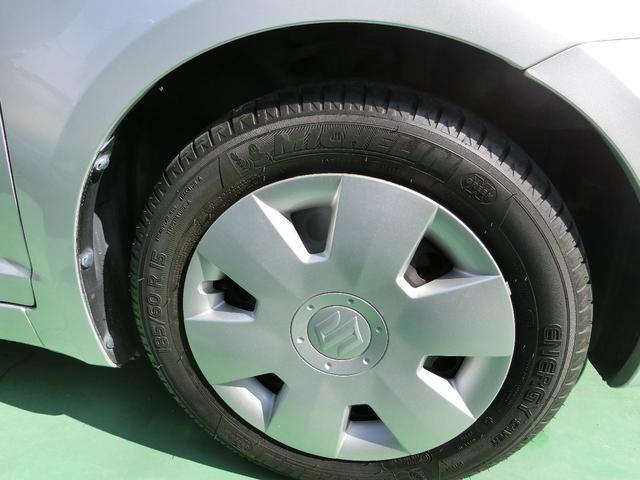 「スズキ」「スイフト」「コンパクトカー」「愛知県」の中古車6