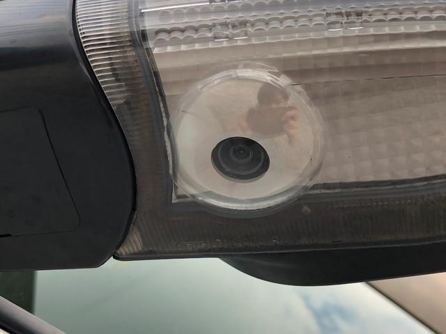 シャモニー 4WD 地デジナビ スマートキー 両側電動ドア(14枚目)
