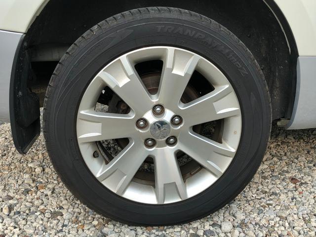 シャモニー 4WD 地デジナビ スマートキー 両側電動ドア(18枚目)