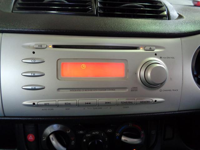 タイプS S スーパーチャージャー 車検整備 HID アルミ(14枚目)