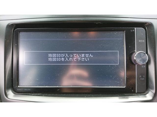 S チューンブラック 純正SDナビ バックカメラ フルセグ(17枚目)