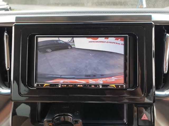 2.5X バックカメラ ウインカーミラー 4WD(19枚目)