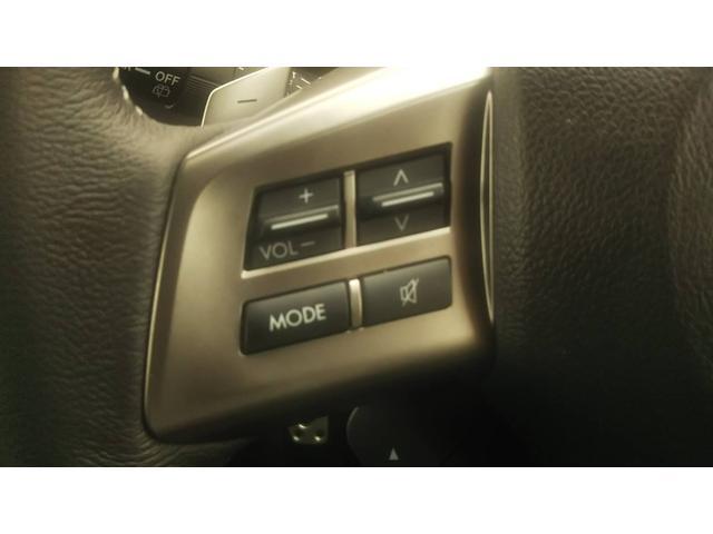 「スバル」「フォレスター」「SUV・クロカン」「岐阜県」の中古車24