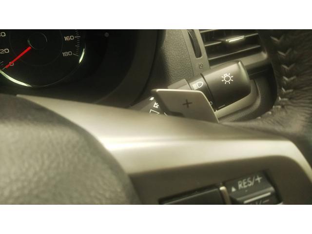 「スバル」「フォレスター」「SUV・クロカン」「岐阜県」の中古車26