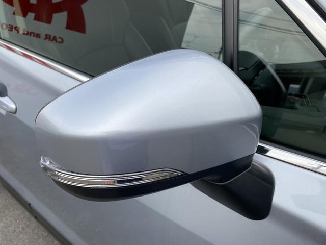 プレミアム 純正8型ナビ フルセグ Bluetooth 黒革シート 全席シートヒーター アイサイト AWD 電動リアゲート ETC LEDヘッド ナノイー フロント&サイド&バックカメラ スマートキー Pシート(10枚目)
